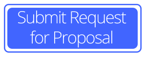 Request-a-Proposal.png