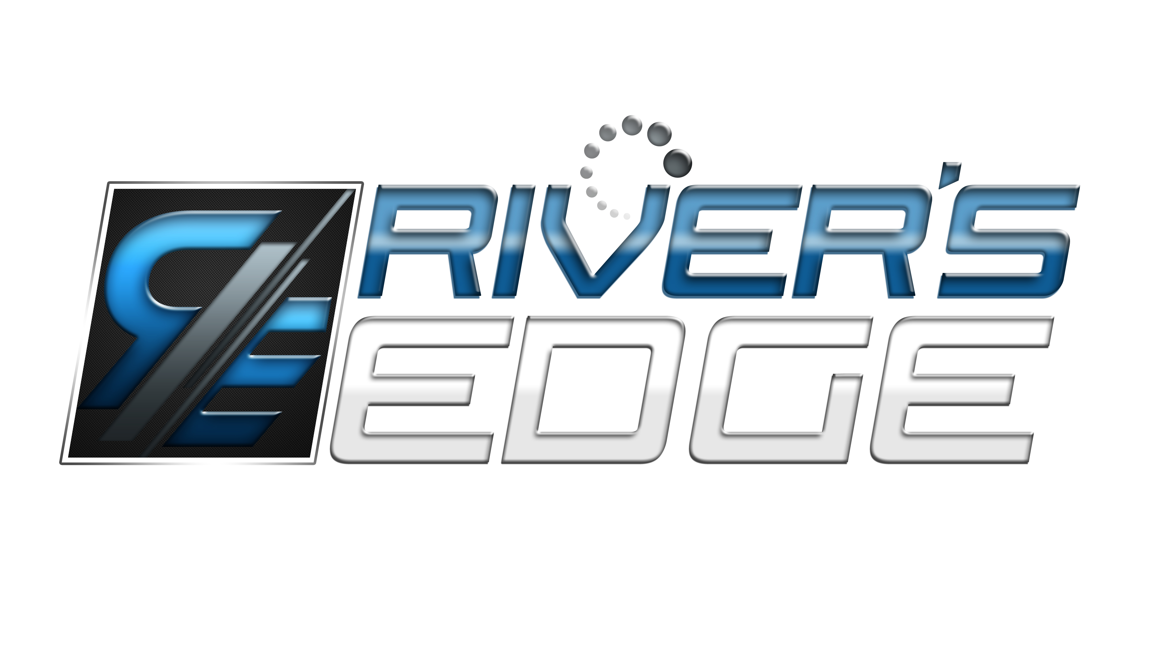 river edge dating site River's edge products, inc one river's edge court st clair, mo 63077 phone: 888-326-6200 fax: 636-629-7557 ©2018 river's edge products, inc.