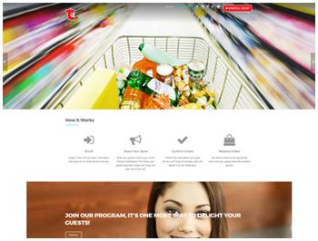 groceryvacation-homepage.jpg