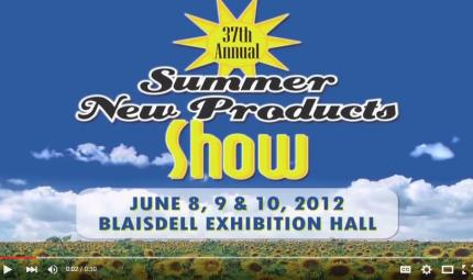 37th-Annual-Summer-Product-Show-TV-Commercial.jpg