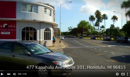 477-Kapahulu-Ave.,-Suite-101,-Honolulu,-HI-96815.jpg