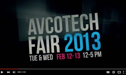 AVCO-Tech-Fair-2013-TV-Commercial.jpg