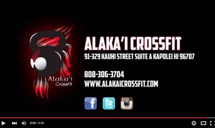 Alakai-Crossfit.jpg