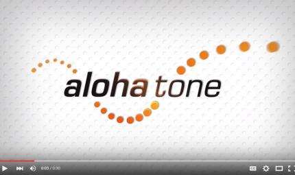 Aloha-Tone---TV-Commercial.jpg