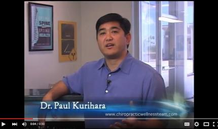 Chiropractic-Wellness-Team.jpg