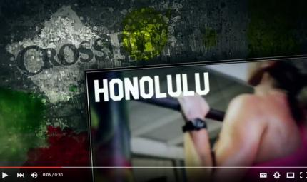 Crossfit-Oahu-TV-Commercial.jpg