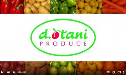 D.-Otani-Produce-Clients-TV-Commercial.jpg