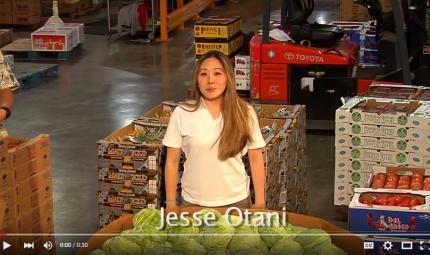 D.-Otani-Produce-TV-Commercial.jpg