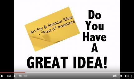 GFI-Associates-TV-Commercial.jpg