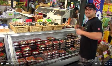 Gokujo-Sushi-TV-Commercial.jpg