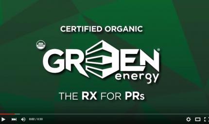 Gr3en-Energy-TV-Commercial.jpg