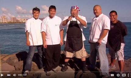 Hanapa'a-Sushi-Company-TV-Commercial-1.jpg
