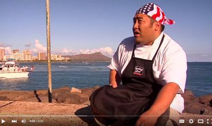Hanapa'a-Sushi-Company-TV-Commercial-2.jpg