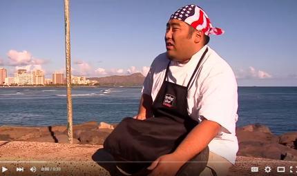 Hanapa'a-Sushi-Company-TV-Commercial-3.jpg