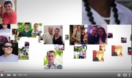 Hawaii-VA-Loans-TV-Commercial.jpg