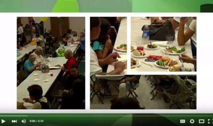 Hawaiian-Grown-Catering-TV-Commercial.jpg