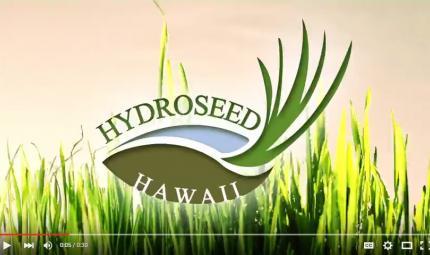 Hawaiian-Hydroseeding-TV-Commercial.jpg
