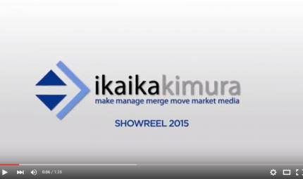 Ikaika-Kimura-Show-Demo-Reel-2015.jpg