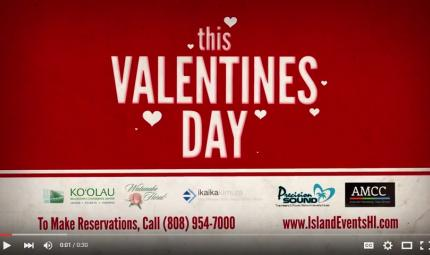 Island-Valentine's---February-14,-2014-at-the-Ko'olau-Ballrooms.jpg