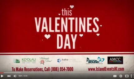 Island-Valentine's---February-14,-2014-at-the-Ko'olau-Ballrooms.jpg