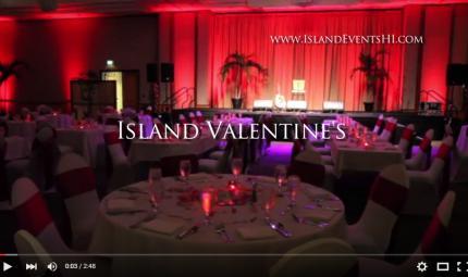 Island-Valentine's-Highlights.jpg