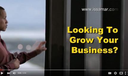 Issamar-Ginzberg-TV-Commercial.jpg