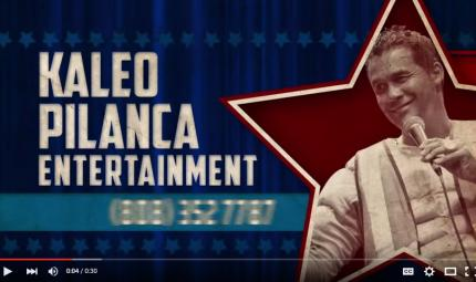 KP-Entertainment.jpg