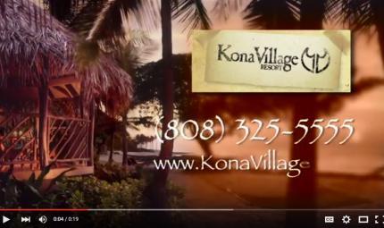Kona-Village-Resort-Promotional-Consideration-Billboard.jpg