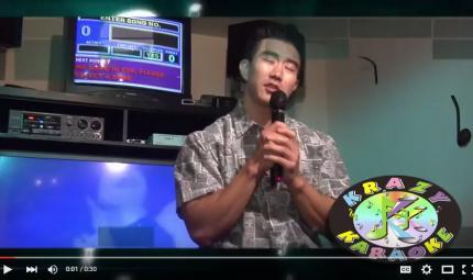 Krazy-Karaoke-TV-Comercial.jpg