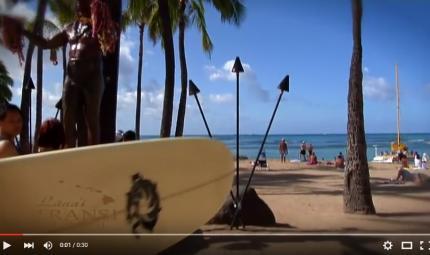 Lanai-Transit-Hawaii---Drive-Away.jpg