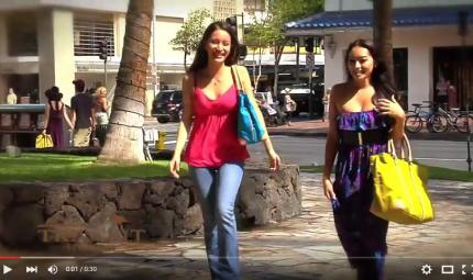Lanai-Transit-Hawaii---Hula-Version-2.jpg