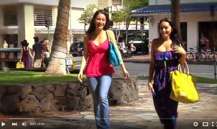 Lanai-Transit-Hawaii---Hula-Version-2.jpg