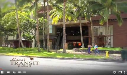 Lanai-Transit-Hawaii---Hula.jpg