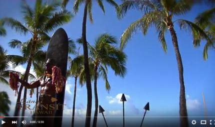 Lanai-Transit-Hawaii---Walk-Away.jpg
