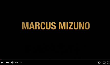 Marcus-Mizuno-Graduation-Video.jpg