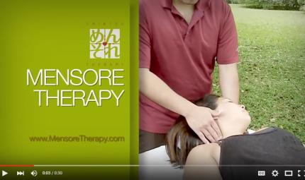 Mensore-Therapy.jpg