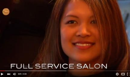 O-Salon-TV-Commercial.jpg