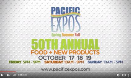 Pacific-Expos---Fall-Food-&-New-Products-2014.jpg