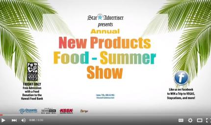 Pacific-Expos-New-Products-Food-Travel-Summer-Show.jpg