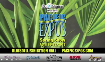 Pacific-Expos-Spring-Show-2013.jpg