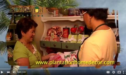 Plantation-Home-Decor-TV-Commercial.jpg