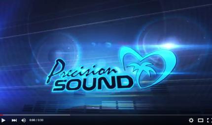 Precision-Sound-Hawaii.jpg
