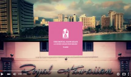Royal-Hawaiian-Hotel-Motion-Graphics-Intro.jpg