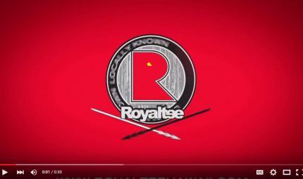 Royaltee-Hawaii-Video.jpg