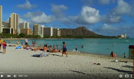 Sheraton-Waikiki.jpg