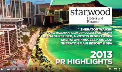 Starwood-Hotels-&-Resorts-2013-PR-Highlight-Reel.jpg