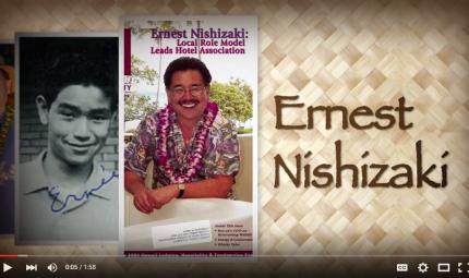 Starwood-Hotels---Ernest-Nishizaki.jpg