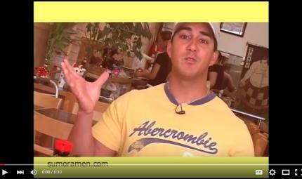 Sumo-Ramen-TV-Commercial.jpg