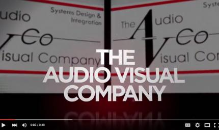 The-Audio-Visual-Company-TV-Commercial.jpg