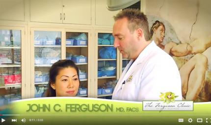 The-Ferguson-Clinic---Patient-1.jpg